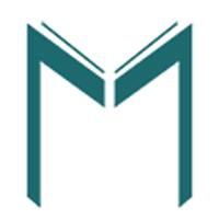 HumanIT - University of Boras - Logotype